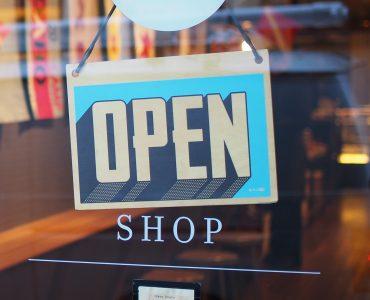sito di e-commerce online